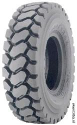 RT-4A Tires